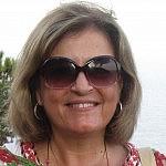 Foto del perfil de Ascensión Lucea Sáenz