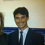 Foto del perfil de Gonzalo Marín Lloris