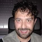 Foto del perfil de Berth