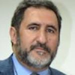 Foto del perfil de Esteban Torres