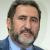 Foto del perfil de Esteban Torres Sagra