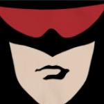 Foto del perfil de HELLPOP