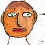Foto del perfil de La lengua salvada