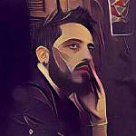 Foto del perfil de Sean Rodríguez