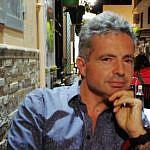 Foto del perfil de Juan Manuel