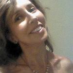Foto del perfil de Amparo