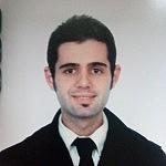 Foto del perfil de Jesalber