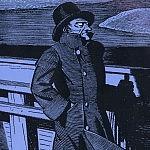 Foto del perfil de Botavara