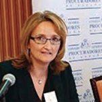 Foto del perfil de Andrea Golden