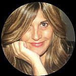 Foto del perfil de Julia A.