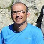 Foto del perfil de JESÚS