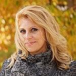 Foto del perfil de Paloma Hidalgo D