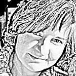 Foto del perfil de M.Carme Marí