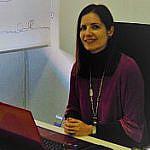 Foto del perfil de Eva Algar