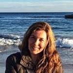 Foto del perfil de Eva Cornudella