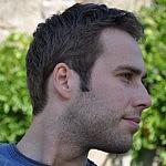 Foto del perfil de javi_lon