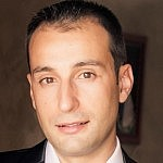 Foto del perfil de Abogadocenteno