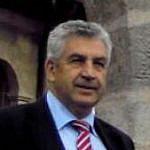 Foto del perfil de MANUEL MACHARGO FERNANDEZ
