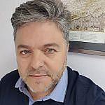 Foto del perfil de Domingo