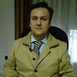 Foto del perfil de R&S ABOGADOS