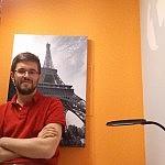 Foto del perfil de Juanlozano