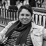 Foto del perfil de SandraSánchez