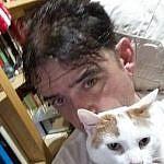 Foto del perfil de JM Dorrego