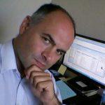 Foto del perfil de fjgarcia