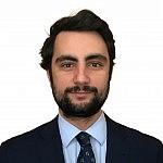Foto del perfil de JoseLuis López