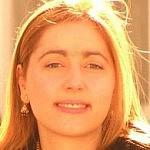 Foto del perfil de Cristina Ramirez