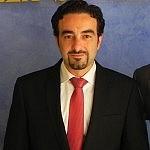 Foto del perfil de ispecan