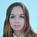 Foto del perfil de alexandra111090