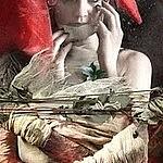 Foto del perfil de MarquiNA