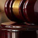 Foto del perfil de abogadosocial11