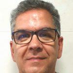 Foto del perfil de jpuchades