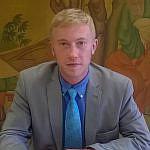 Foto del perfil de Ivan Yurkin
