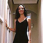 Foto del perfil de Marayola