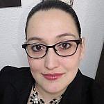 Foto del perfil de Lorena