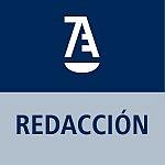 Foto del perfil de Redacción Abogacía Española