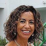 Foto del perfil de AUXILIADORA