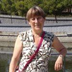 Foto del perfil de MARÍA ELENA