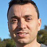 Foto del perfil de @motivaconmicros