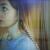Foto del perfil de Clara Téllez de la Fuente
