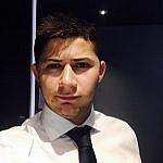 Foto del perfil de SSANSKRS