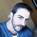 Foto del perfil de Matias Ezequiel