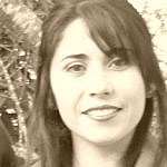 Foto del perfil de Iris Pilar