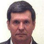 Foto del perfil de José Luis