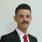 Foto del perfil de Salvador