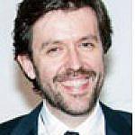 Foto del perfil de José Ignacio