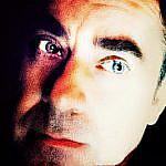 Foto del perfil de Miguel Ångel